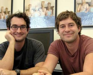 Duplass Bros.