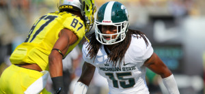 09.06.14_MSU FTBL VS OREGON
