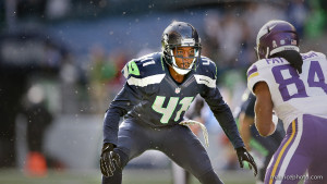 Seattle Seahawks - NFL Photos.