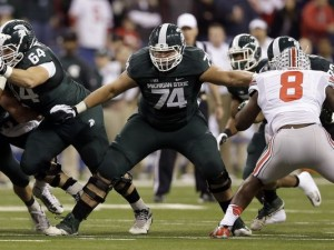Jack COnklin