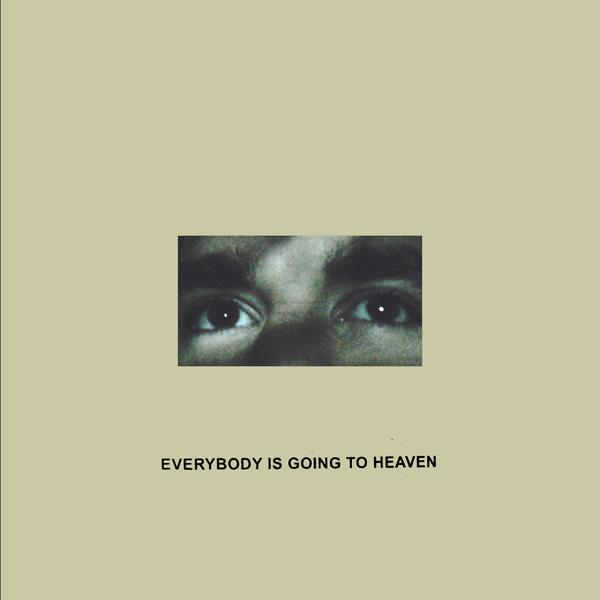 "Album Review: Citizen - ""Everybody is Going to Heaven"""