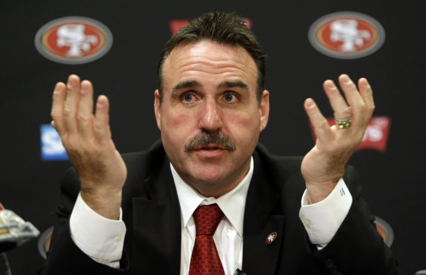 Offseason in Review: San Francisco 49ers