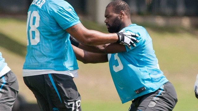 No Michael Oher, You Hurt Your Own Career