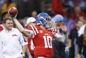 chad-kelly