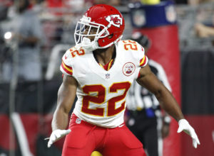 marcus-peters-2