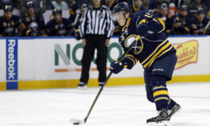 Watch out NHL – Jack is Back!
