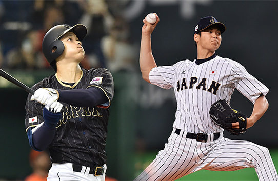 Why Shohei Ohtani Will Land in Seattle