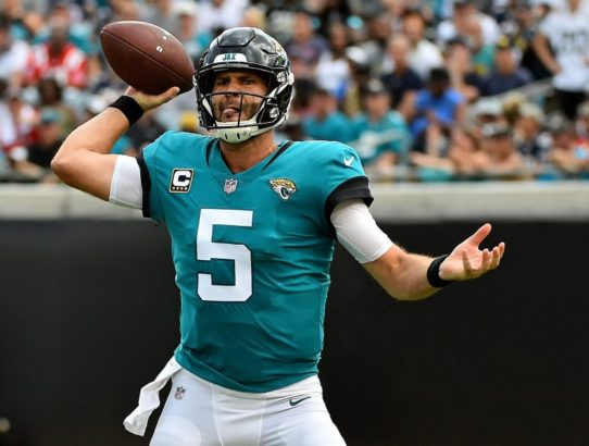 Salary Cap Casualties 2019 - Who May Be Out of a Job This Spring?
