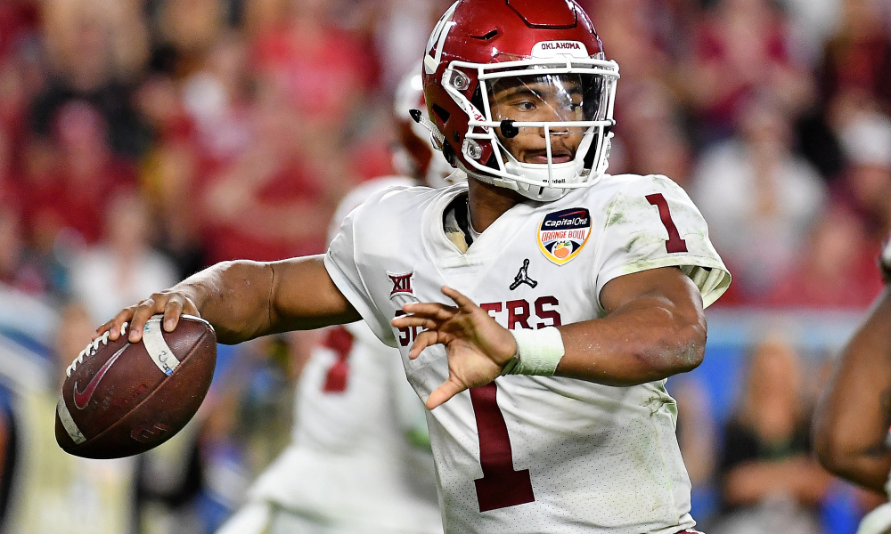 2019 NFL Mock Draft - Post-Super Bowl Edition