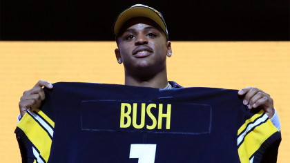 Ten Takeaways from the First Round of the 2019 NFL Draft