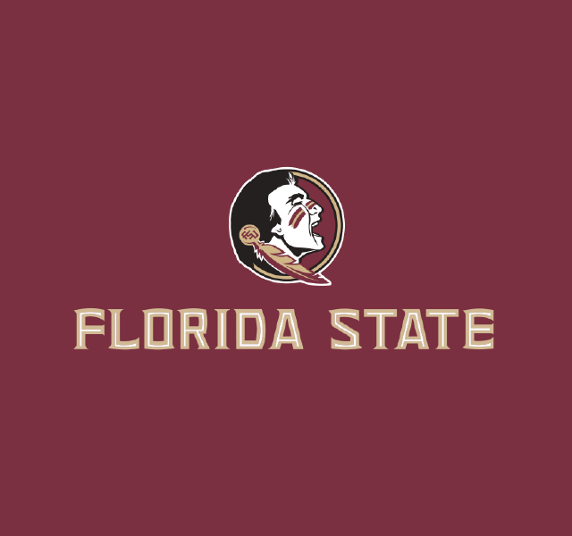 Florida State Isn't the Bad Guy